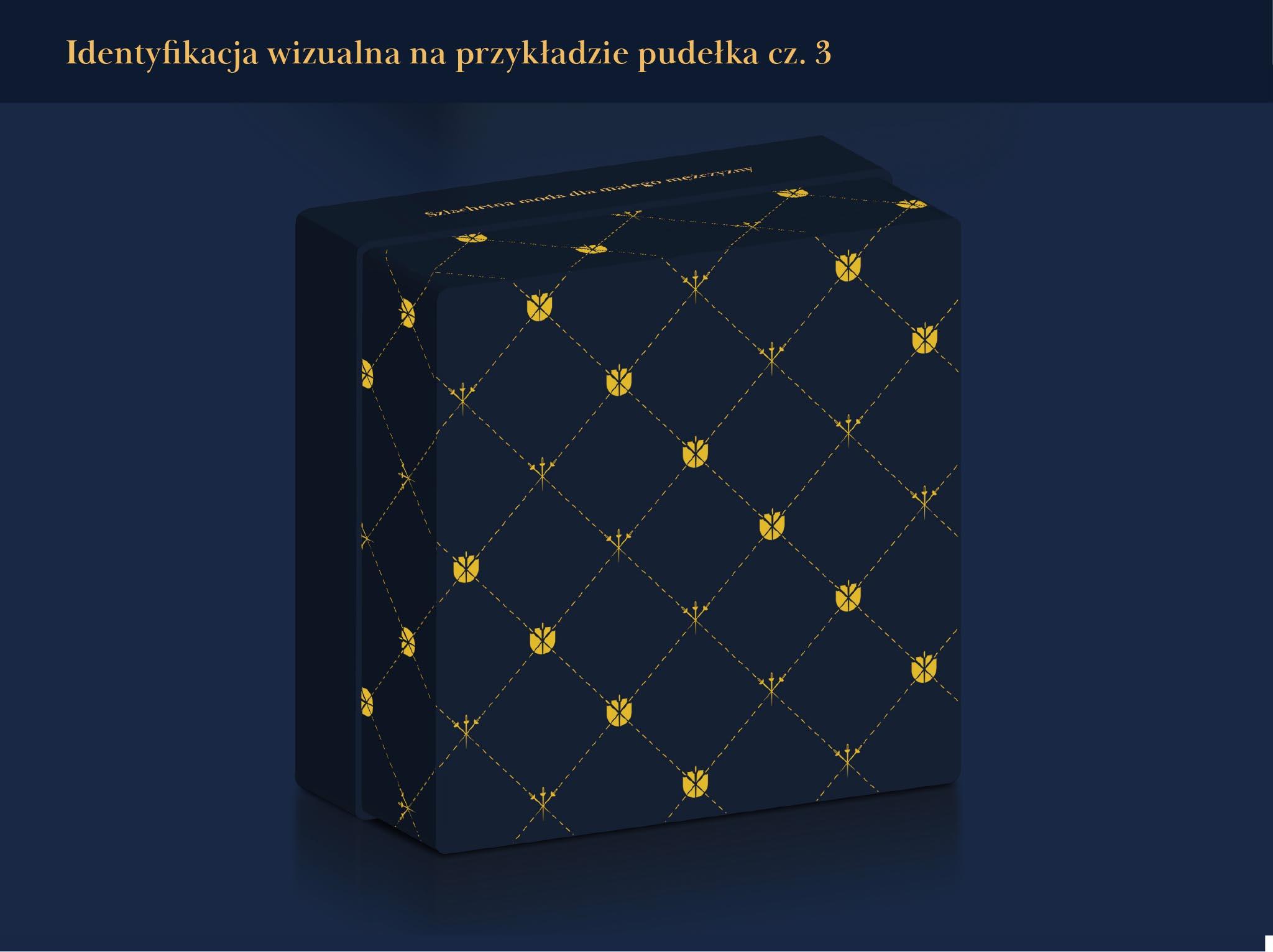 identyfikacja_wizualna_muskatos_5