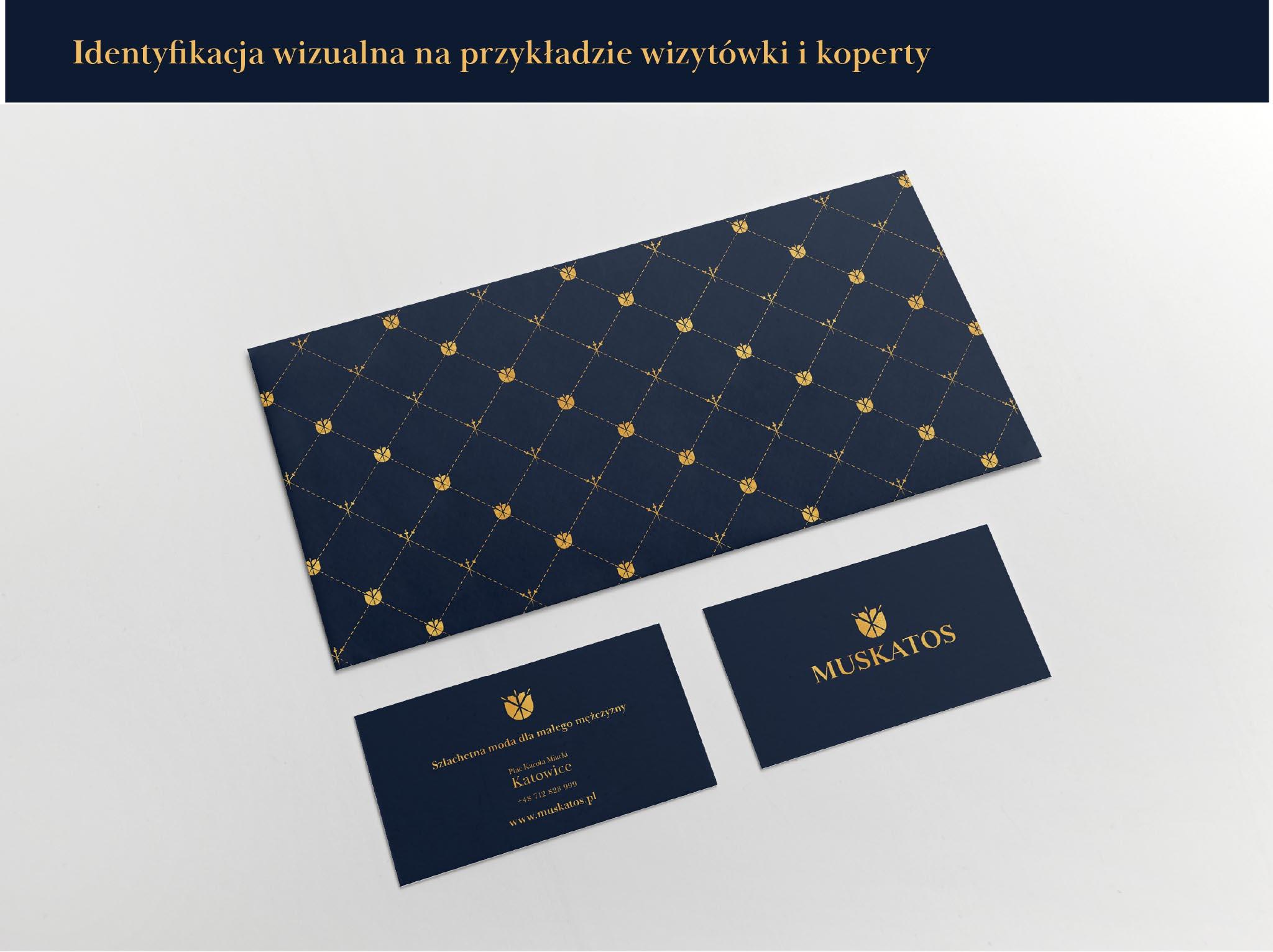 identyfikacja_wizualna_muskatos_materialy_drukowane