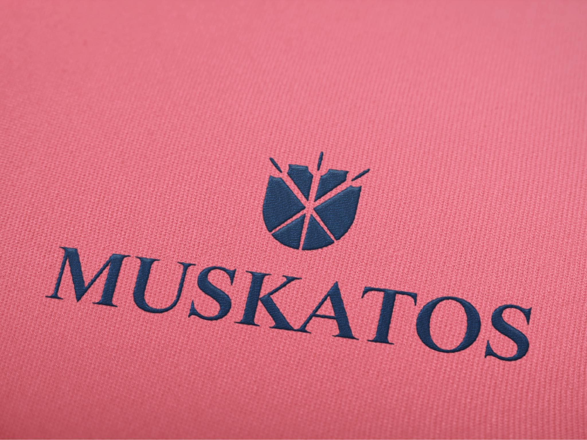 logo_muskatos_haft_2