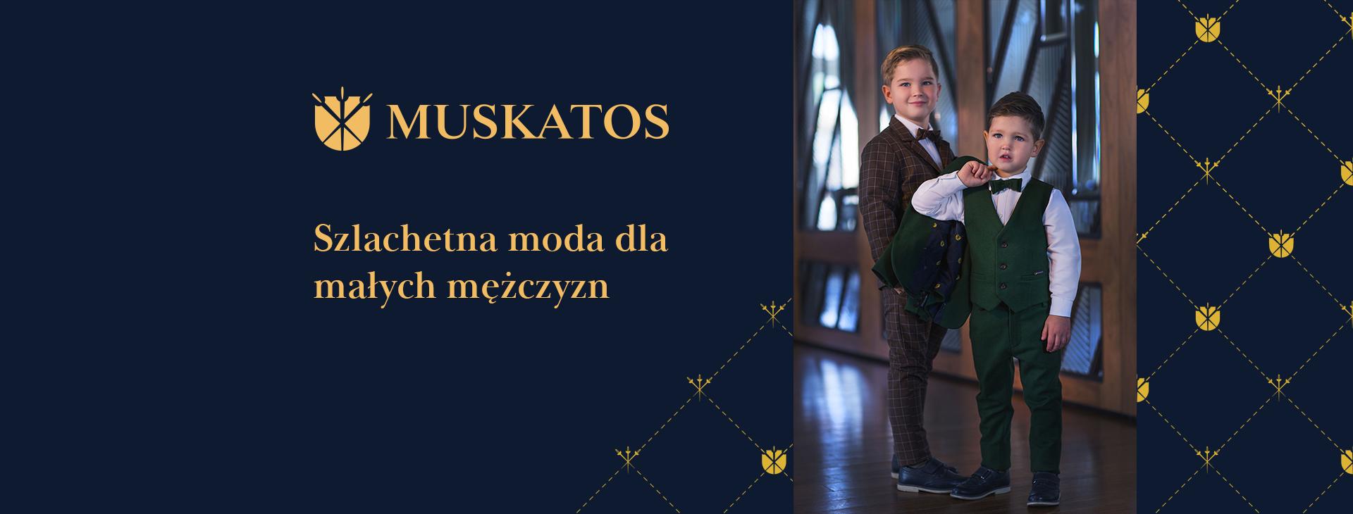 cover photo facebook Muskatos