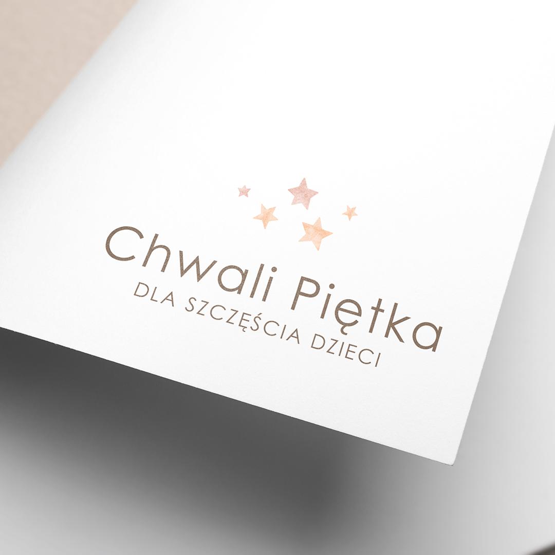 logo chwalipietka.pl