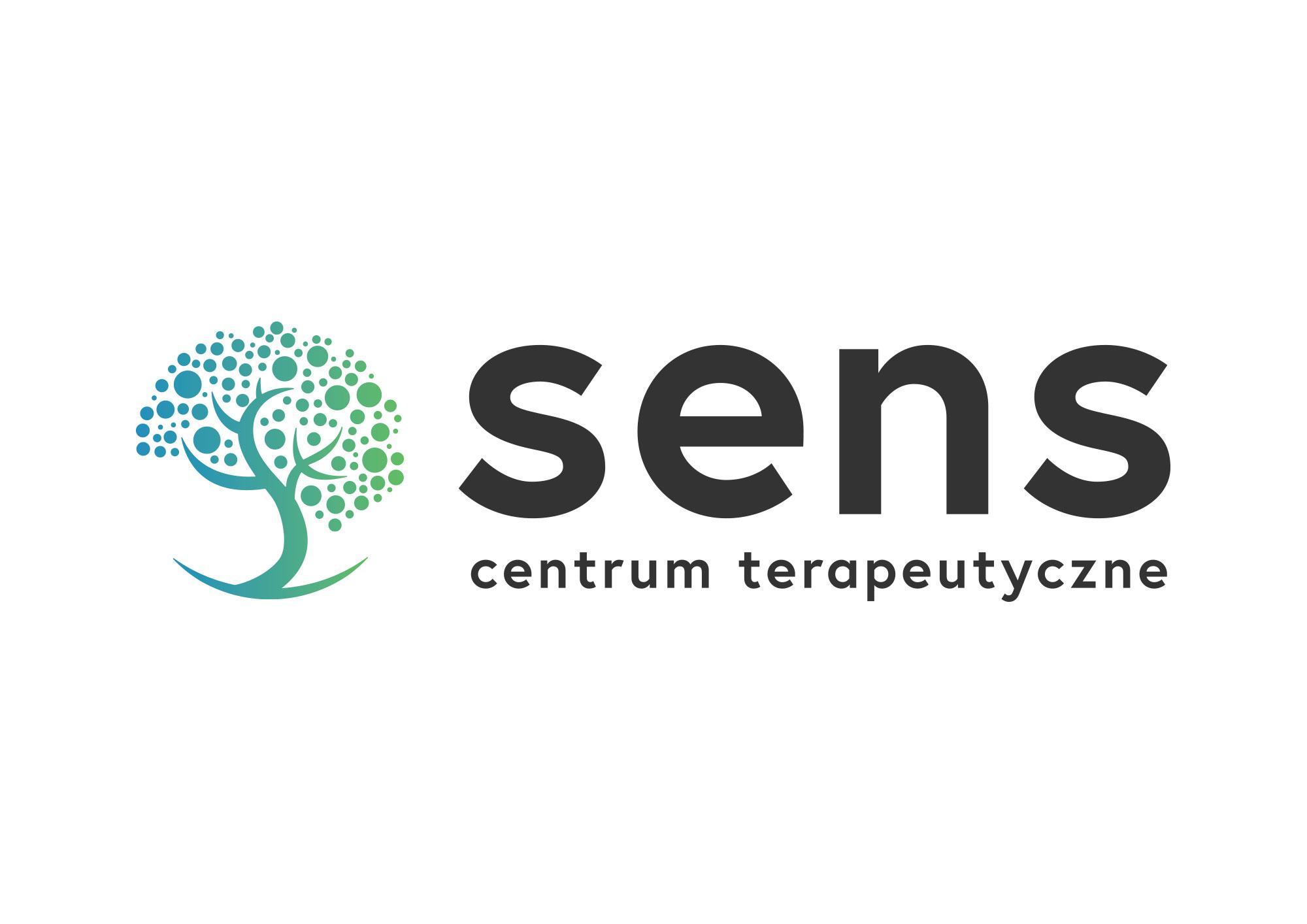 Logo sens