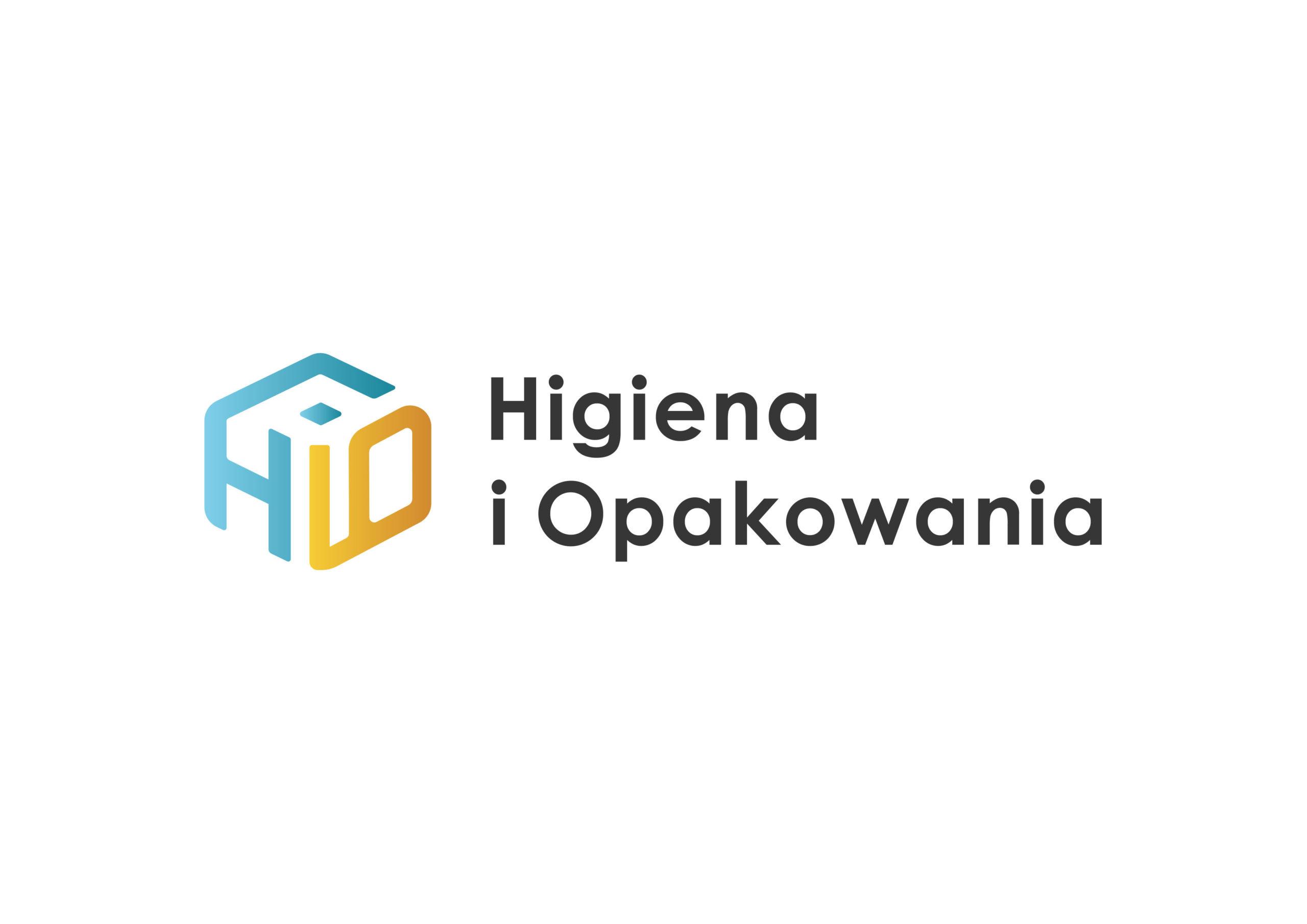 Logo HiO