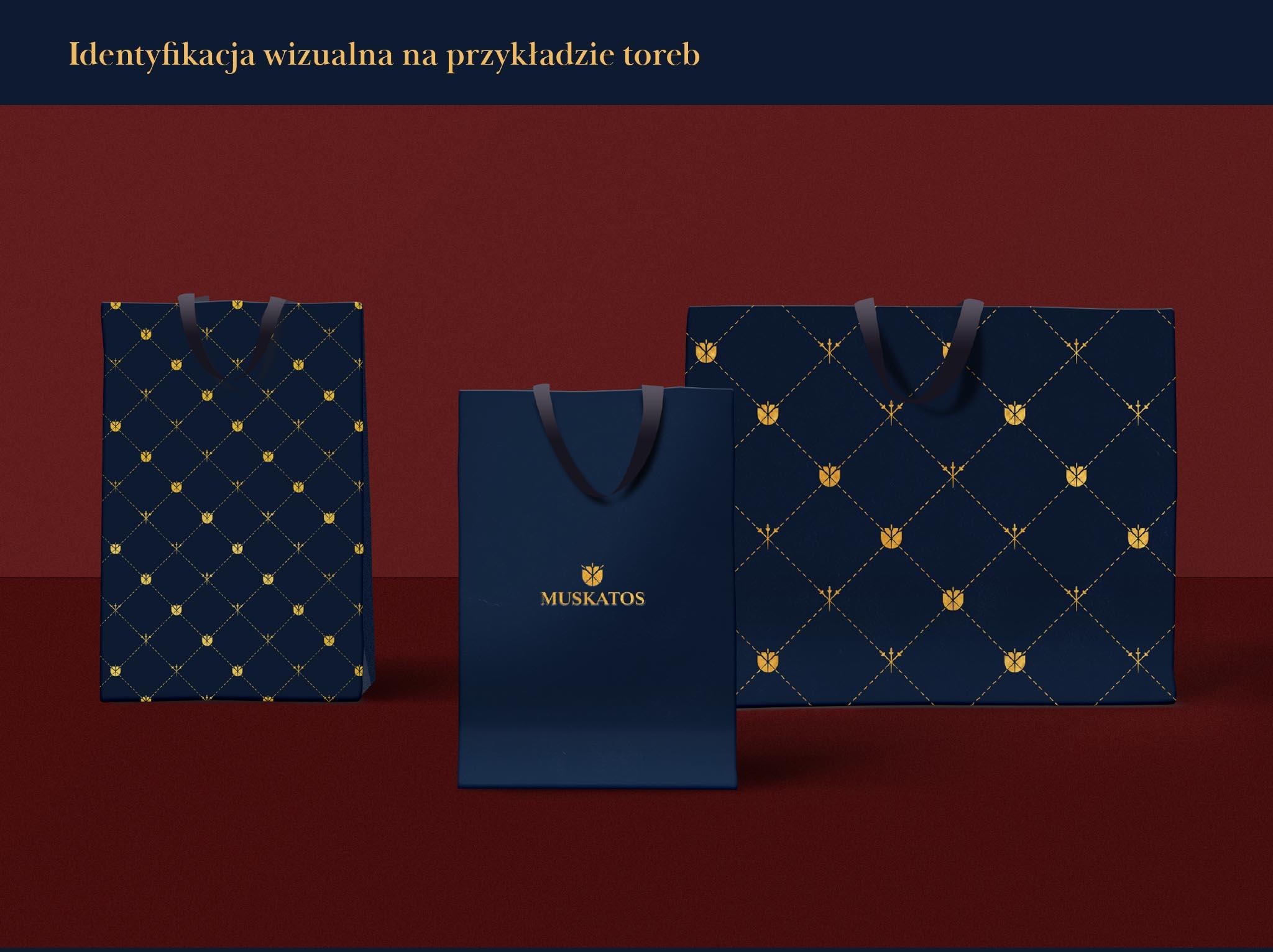 identyfikacja_wizualna_muskatos_projekt_pudelka_agencja