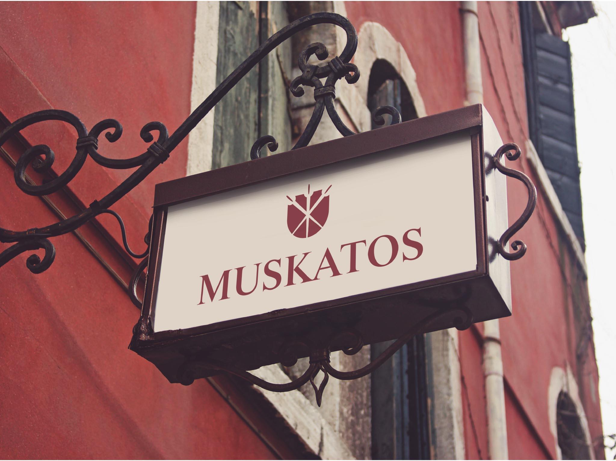 logo_muskatos_szyld