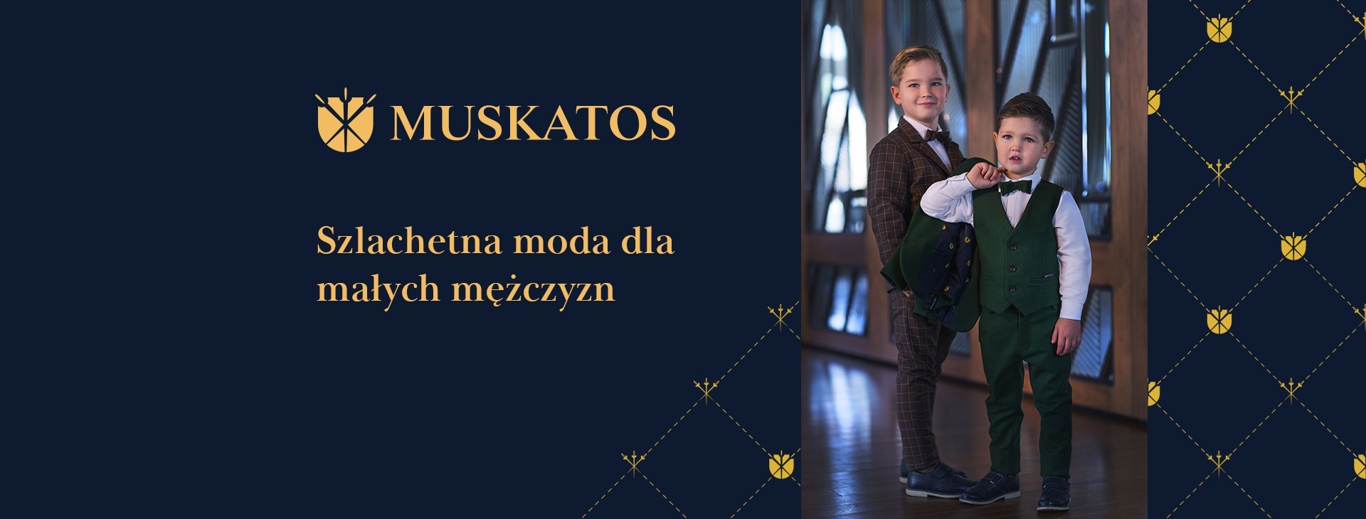 cover photo facebook Muskatos
