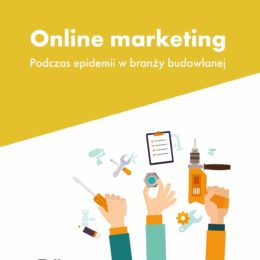 agencja marketingu online Gliwice